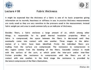 Lecture+No.+8.pdf