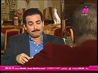 مسلسل اضحك قبل الضحك مايغلى - الحلقه 4(الو..ياهندسه).mp4