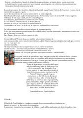 Ponciá Vicêncio - Conceição Evaristo(Copia Resumida).docx