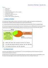 ANATOMIA Y FISIOLOGIA 2 clase - copia.pdf