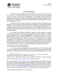 05. Tecnologías Flex modificado.pdf