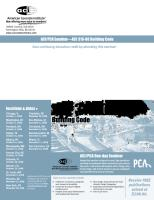 ACI318-08.pdf