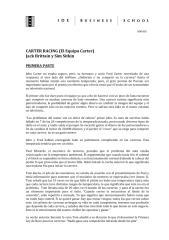 09. Carter Racing (El equipo Carter).pdf