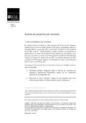 03. Análisis de proyectos de inversión.pdf