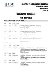 01. Plan de Trabajo MDE 2016 II SEMESTRE UIO - SEMANA 10.pdf