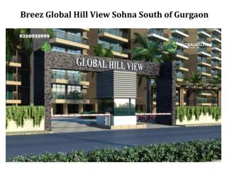 Breez Global Hill View Sohna South of Gurgaon.pdf