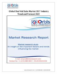 Global Deaf Aid Sales Market 2017 Industry Trend and Forecast 2022.pdf