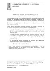 07. Ejercicios de Simulaión de Monte Carlo.pdf
