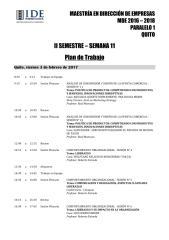 01. Plan de Trabajo MDE 2016 II SEMESTRE UIO - SEMANA 11.pdf