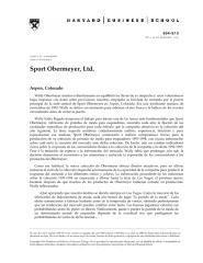 03. Sport Obermeyer, Ltda..pdf