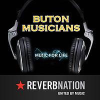 buton-musicians-official_z-band-janji-setia.mp3