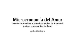 microeconomia_del_amor.pdf