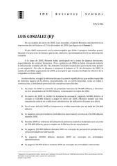15. Luis Gonzalez (B).pdf