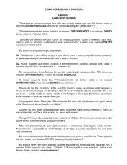 KENNETH HAGIN_Como Conservar A Sua Cura.pdf