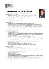03. Vázquez Josemaría, C.V..pdf