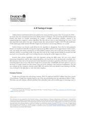 05. A B Testing at Vungle.pdf