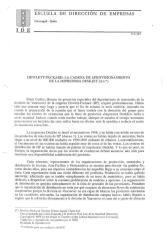 04. Hewlett Packard la cadena de aprovisionamiento.pdf