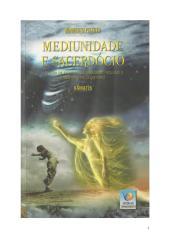 Ramatis 41 Mediunidade e Sacerdocio 2010.doc