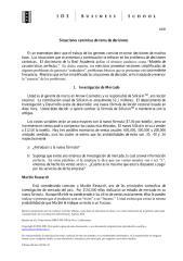 04 Situaciones canonicas de toma de decisiones 2016.pdf
