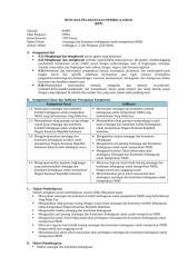 RPP PPKN KELAS 8 (6).docx