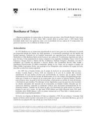 05. Benihana of Tokyo.pdf