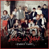 01. LOVE IS YOU.mp3
