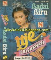 [5] Itje Trisnawati - Lupa.mp3