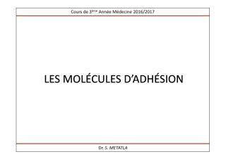 immuno3an16-11molecules_adhesion_metatla.pdf