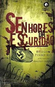 02_-_SENHORES_DA_ESCURID_O_-_Robson_Pinheiro_ (1).epub
