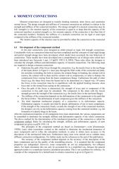 06-GB_Moment_Connections.pdf