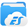Es file explorer file manager 4 1 8 3 1 apk