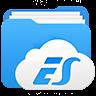 Es_file_explorer_file_manager_4.1.8.3.1.