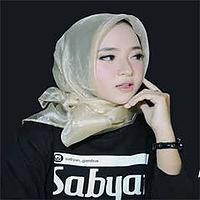 5affa8bc_Nissa_Sabyan_-_Deen_Assalam.mp3